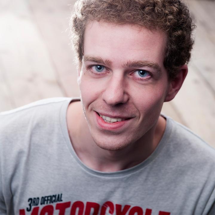 Frank Sonnemans