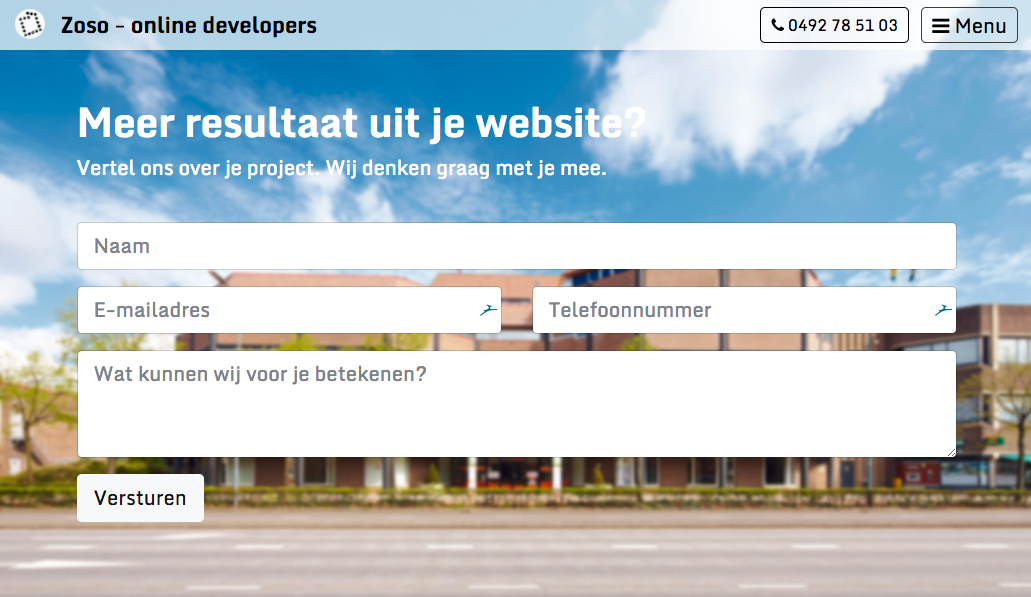 webformulier.png