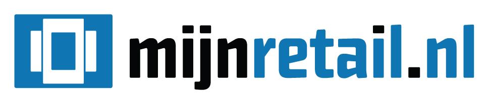 logo-mijn-retail-bitmap.jpg
