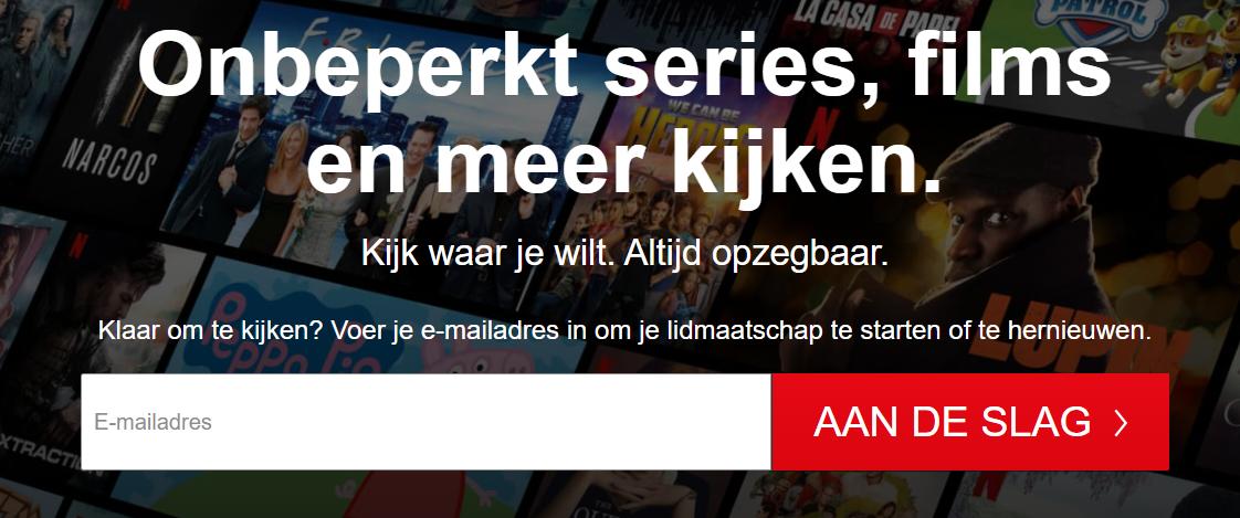 Voorbeeld Netflix 01.png