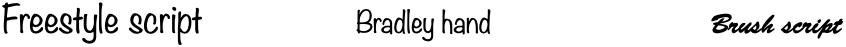 blog-juiste-lettertype-handgeschreven.png