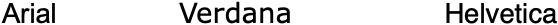 blog-juiste-lettertype-schreeflozeletters.png