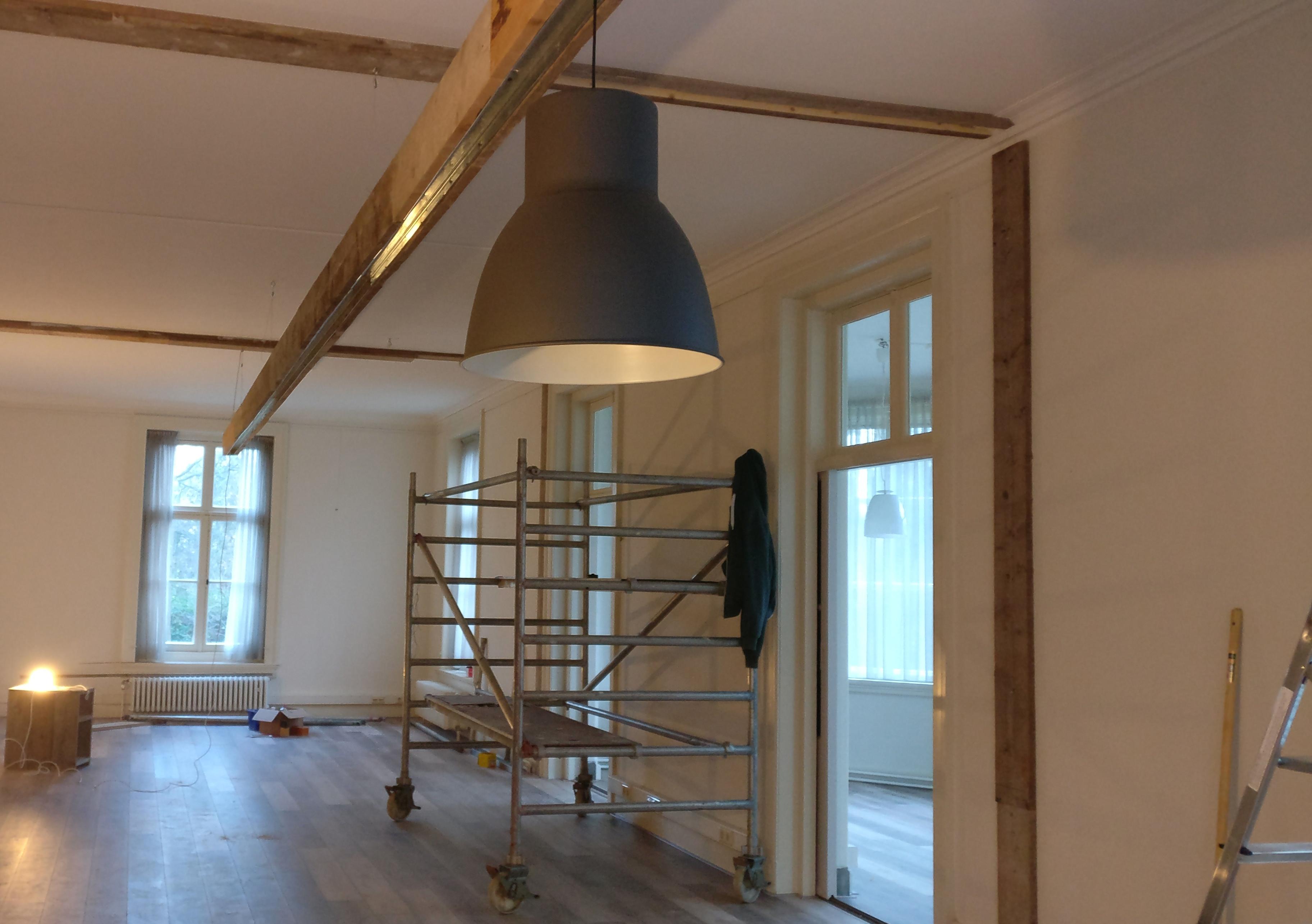 blog_nieuwkantoor_lamp3.jpg