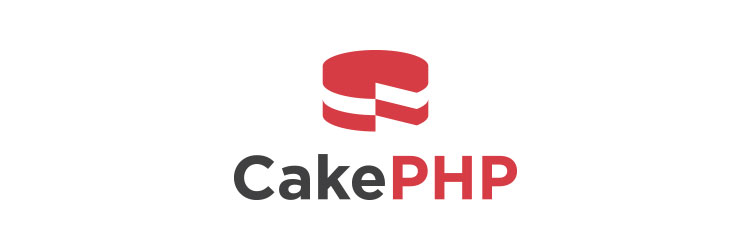 cake php.jpg
