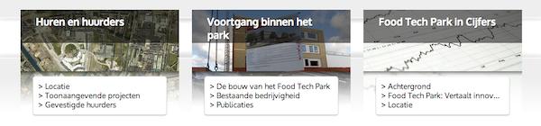 foodtechpark-slider.png