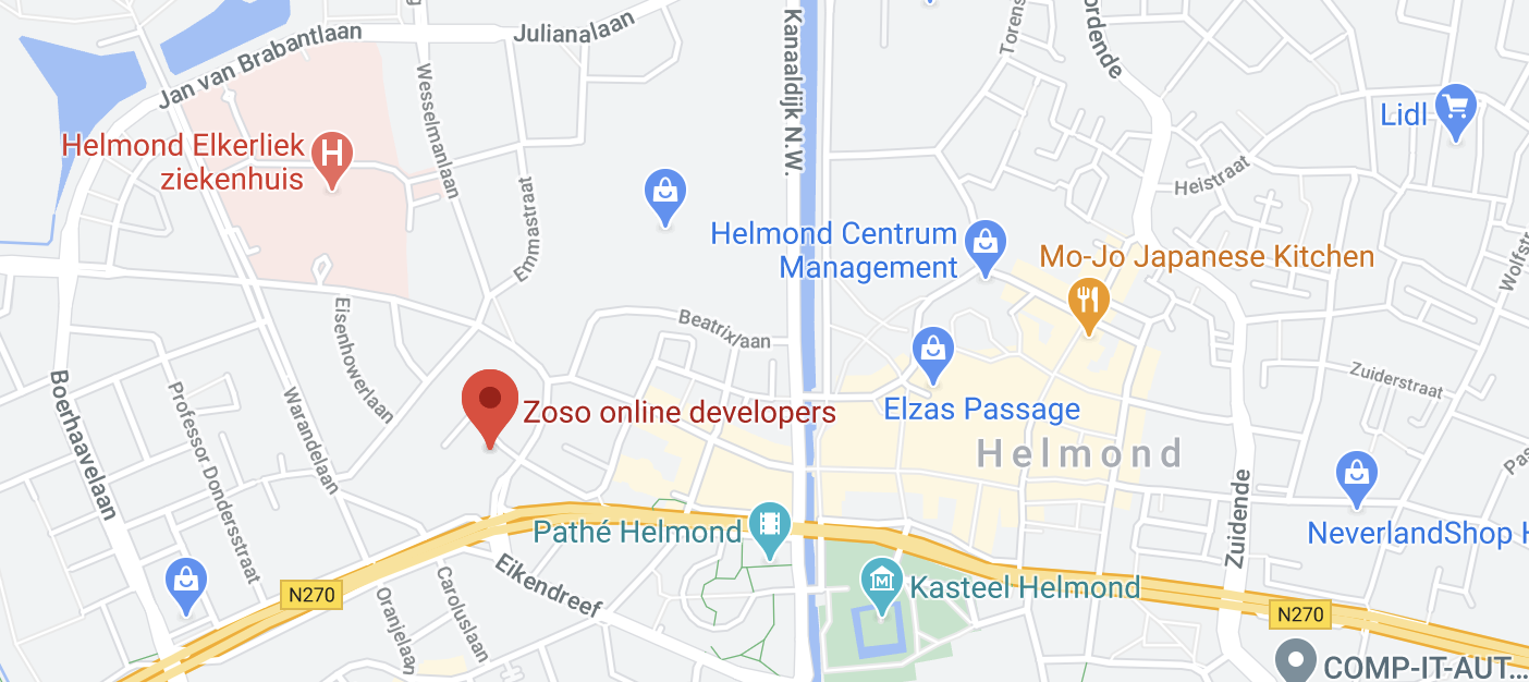 google-maps-weergave.png