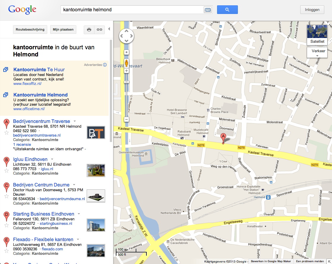 googlemaps1.png