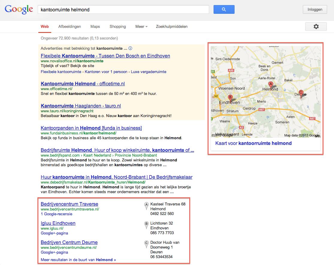 googlemaps2.png