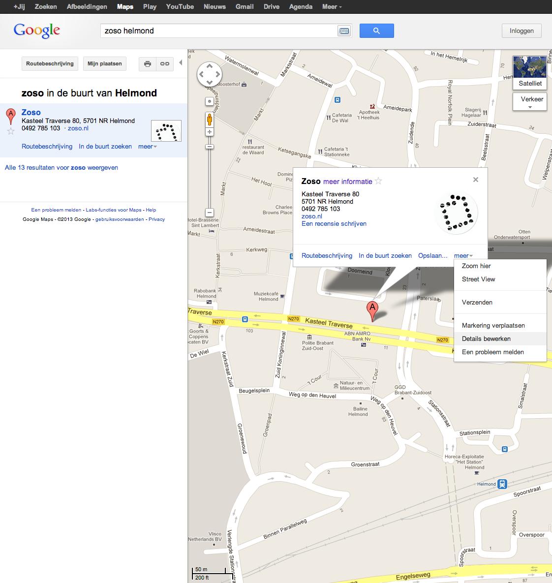 googlemapsaanpassen1.png