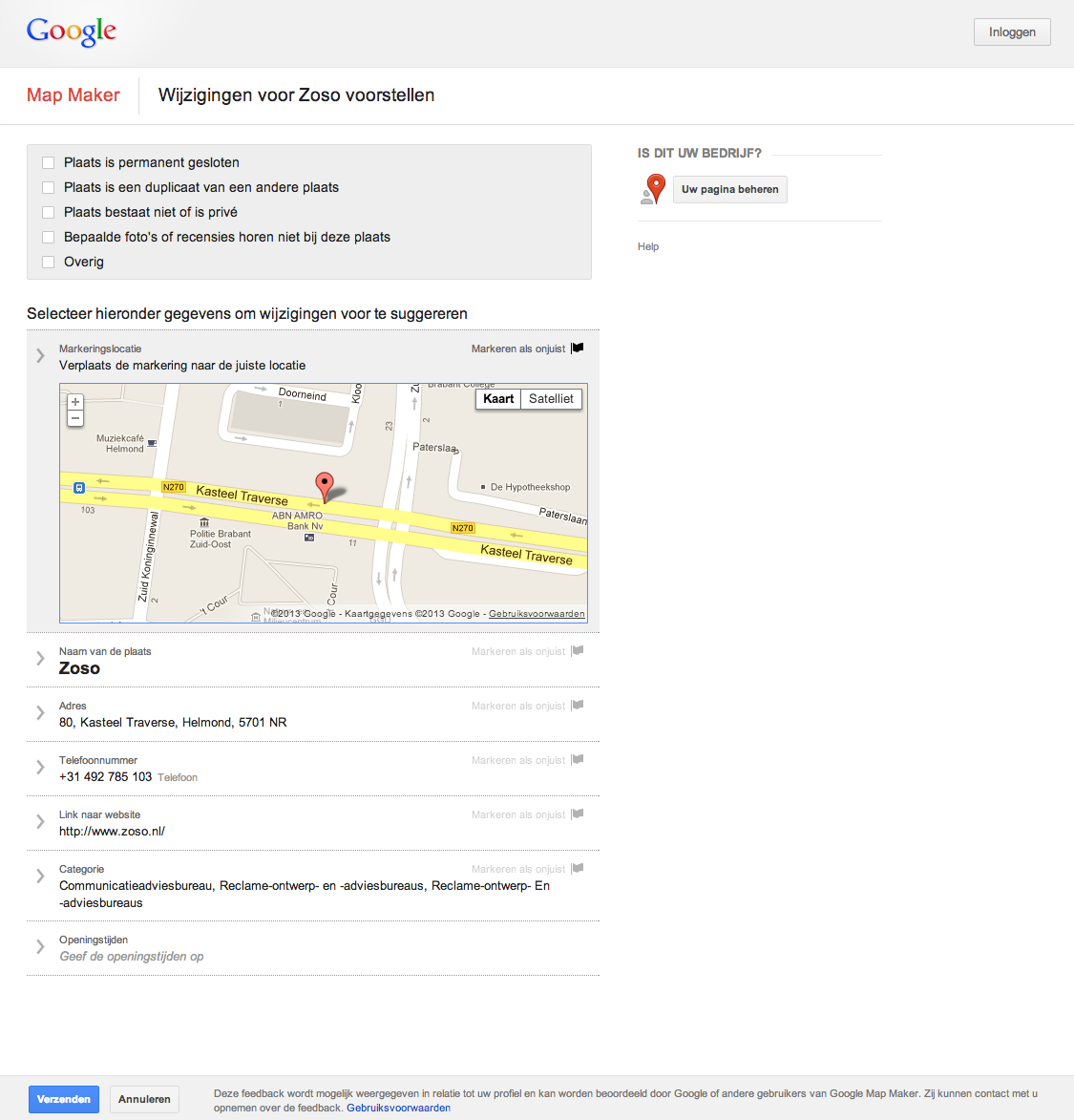 googlemapsaanpassen2.png