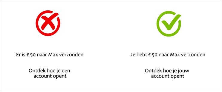 image4.png