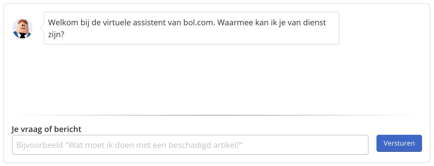 livechat-voorbeeld-bolcom.png
