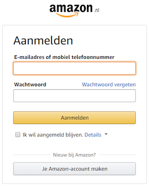 optimale-loginpagina-voorbeeld-amazon.png