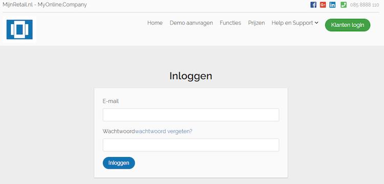 optimale-loginpagina-voorbeeld-mijnretail.png