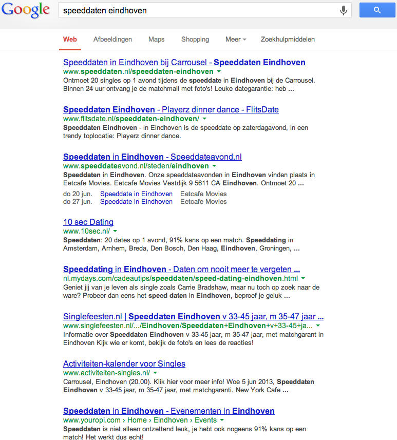 richsnippets.png
