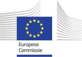 Belangrijk voor webwinkeliers: nieuwe Europese regel (februari 2017)