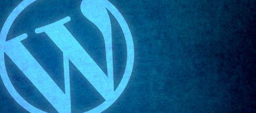 Een geoptimaliseerde Wordpress website bij Zoso