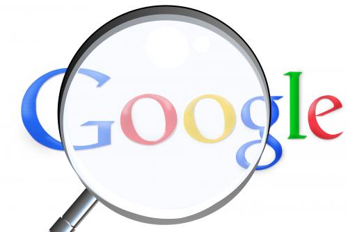 Google stopt met Google Site Search, wat nu?