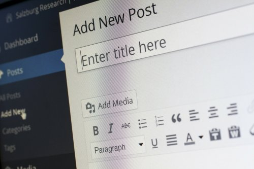 Maak goede headlines en taglines - maar hoe doe je dat?