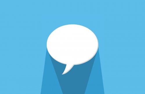 Een eigen chatfunctie op je website?