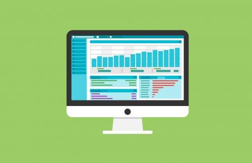 Een langzame website? Maak hem sneller