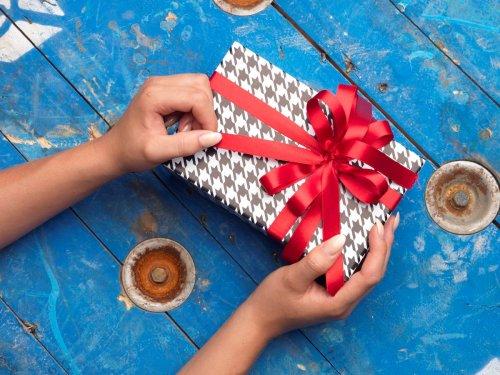 Een nieuw platform voor Lokaal Cadeau