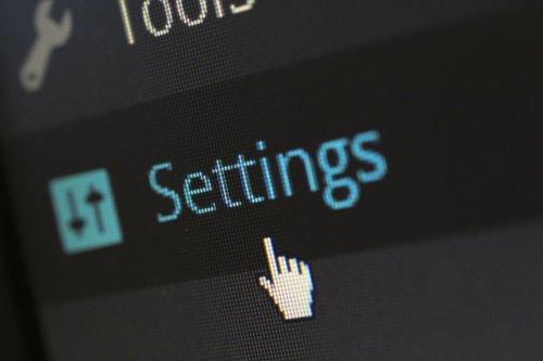 De nieuwe cookie-regels (AVG) en jouw Wordpress-site