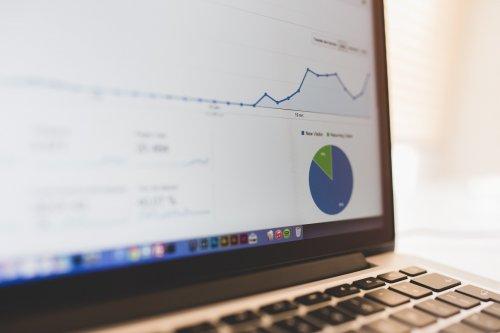 Google Analytics en de AVG – wat moet je doen?