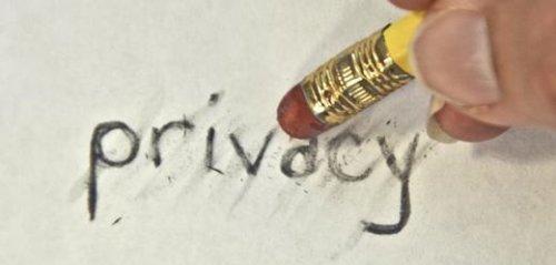 Verplicht nummertje: een privacyverklaring op je website