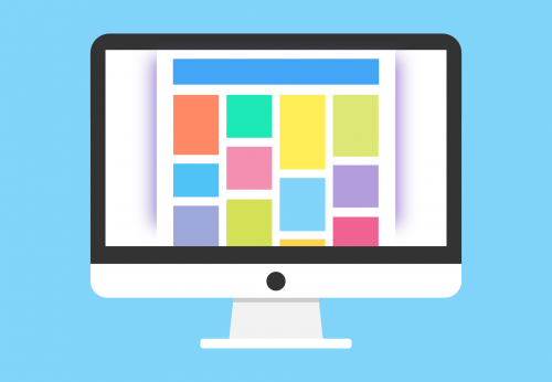 Met foto's de zoekresultaten voor je website verbeteren