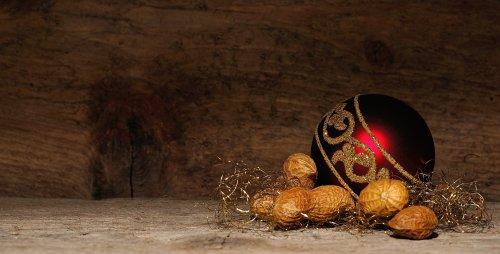 Prettige Kerstdagen en een Voorspoedig Nieuwjaar!