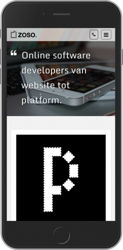 Makkelijk plaatjes van je website op verschillende devices maken