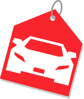 Een nieuwe webshop voor House of Modelcars