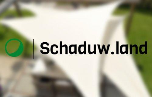 Onze eigen webshop, Schaduwland, staat live!