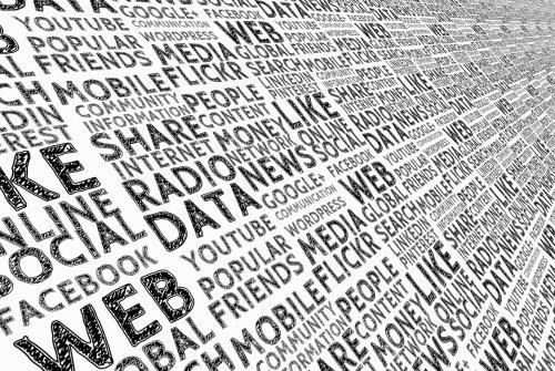 12 belangrijke schrijftips voor goede websiteteksten