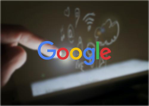Alle producten van Google op een rijtje