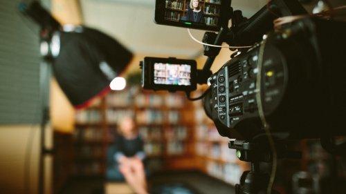 Video is hot, maar hoe krijg je een filmpje op je website?