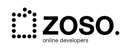 Zoso; what's in the name?